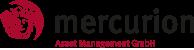 mercurion Logo